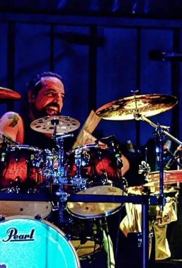Rick Castillo